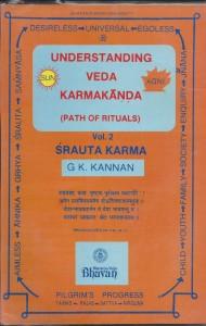 Veda Book Vol 2