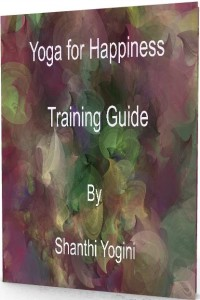 Yoga-Training-Guide-3D-Cover1