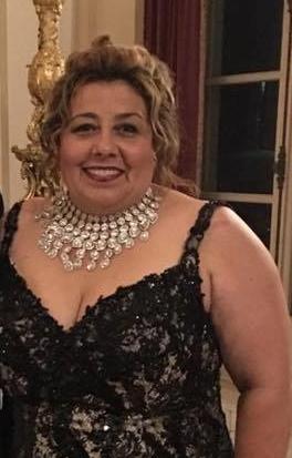 Cynthia Fontaine