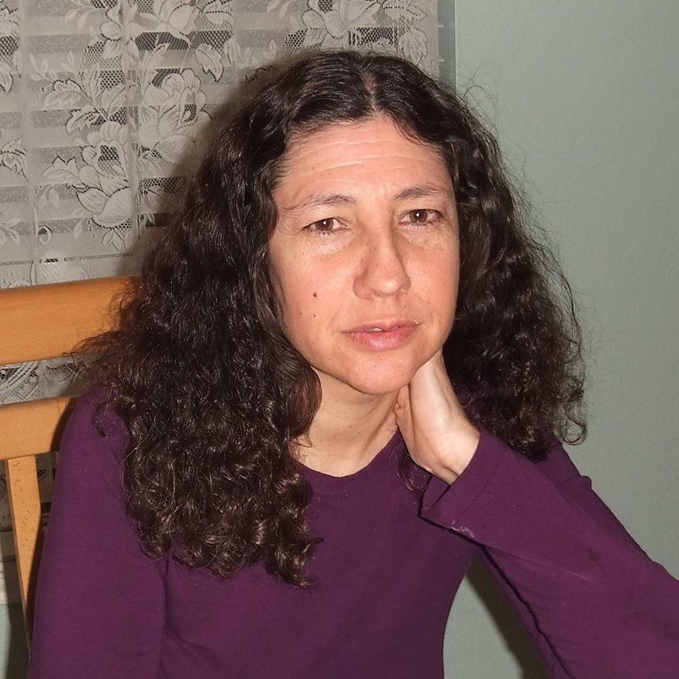 Ronit Tal- Shaltiel